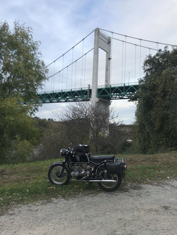 Images de vos vieux Flats et vieux ponts... - Page 34 Img_6810
