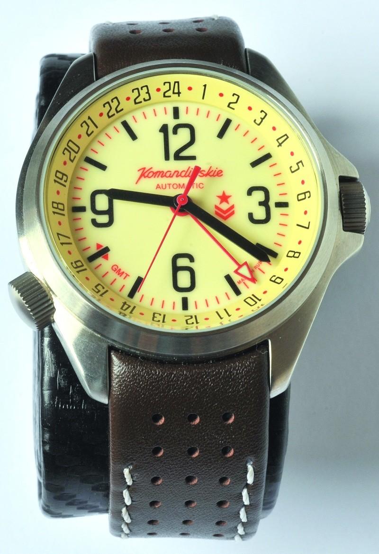 [A vendre] Vostok Dsc_5111