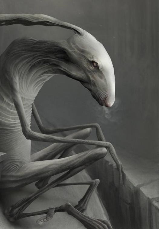 Demande d'ajout de monstres dans le bestiaire Lampan10