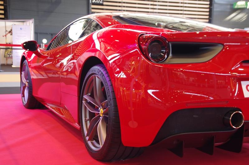 Salon Auto Lyon 2015 Imgp5016