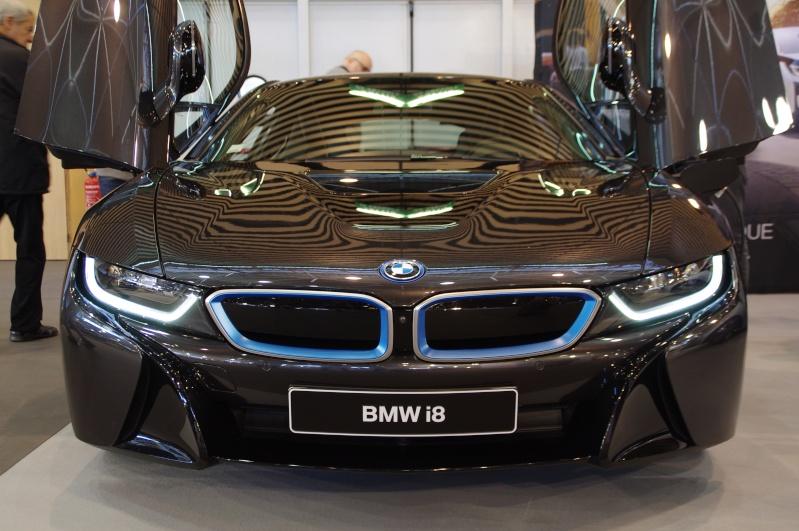 Salon Auto Lyon 2015 Imgp5018