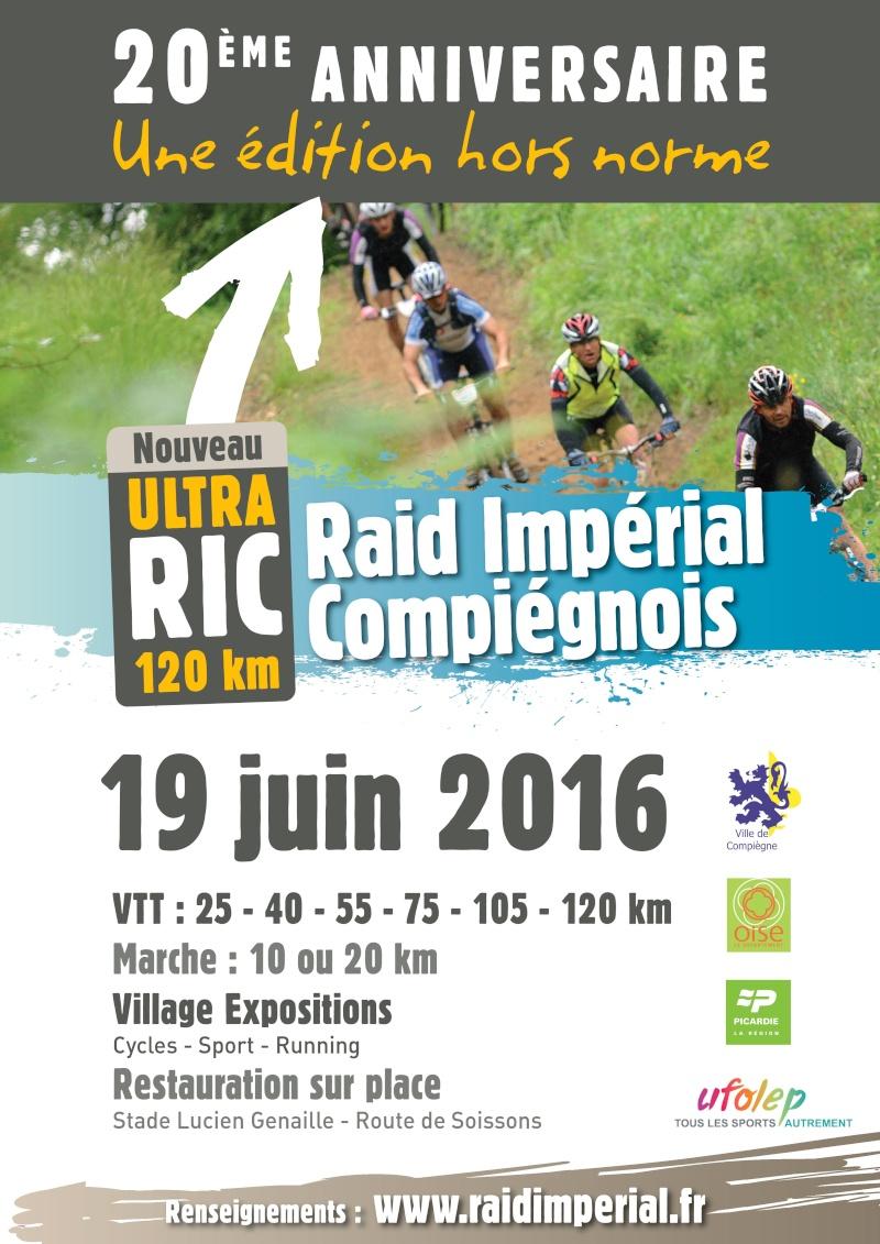 [60] RIC 2016 - 20ième édition - 19 juin 2016  110