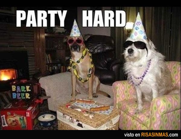 ¡FELICIDADES KevinHerrera! Party-10