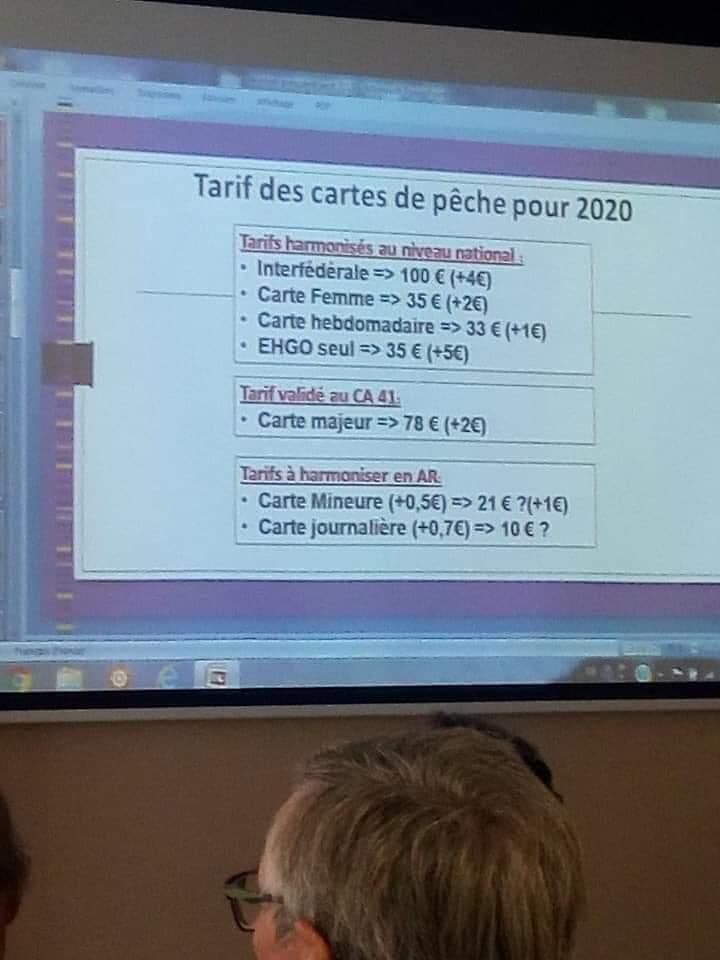 Augmentation de la carte de pêche 2020 Fb_img11