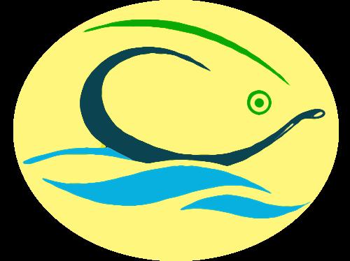 CARNALOR La Pêche des Carnassiers