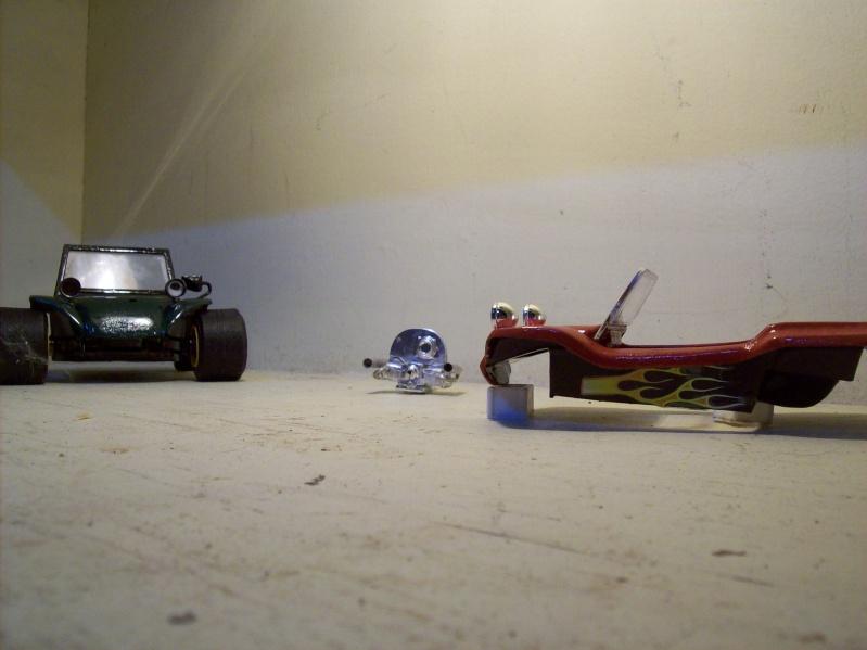 dune buggy 1/20 Buggy_10