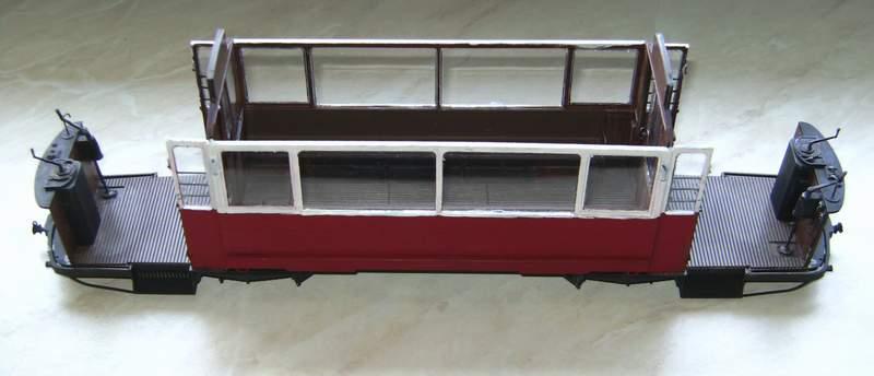 European Tram   1/35 - Seite 2 Tr03110