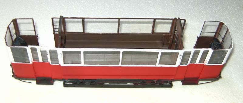 European Tram   1/35 - Seite 2 Tr03210