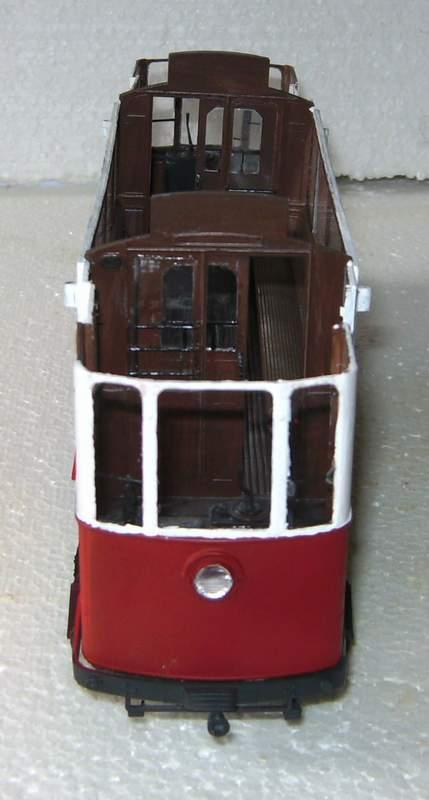 European Tram   1/35 - Seite 2 Tr03410
