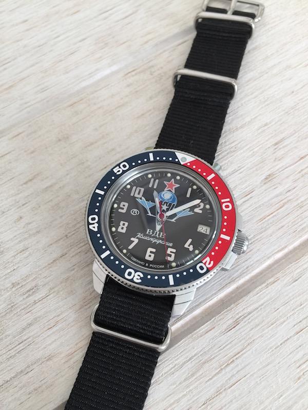 Vos montres russes customisées/modifiées - Page 3 Img_1914