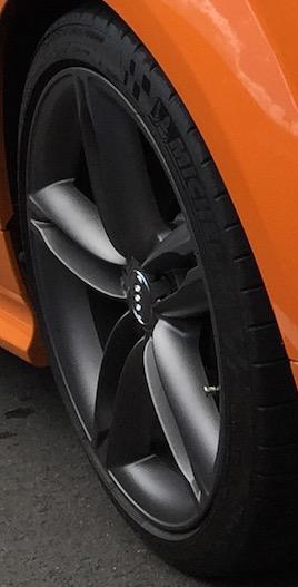 Audi TT2 V6 Powa - Page 7 2015-010