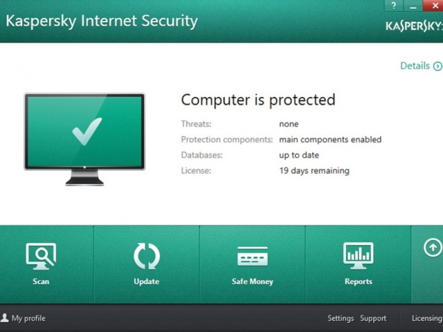 Kaspersky Internet Security 2014 14.0.0.4651 Kasper11