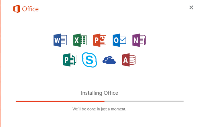 Download Microsoft Office 2016 Professional Plus Office10