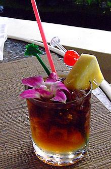 Le bar de l'été - Page 66 Mai_ta10