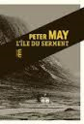 Peter May Peterm10