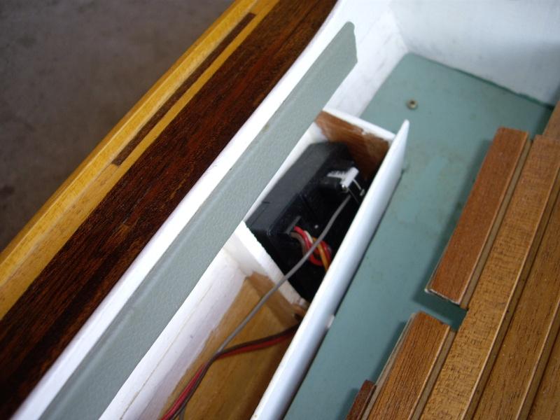 Pinasse du bassin d'Arcachon au 1/10ieme d'après plan bateau modèle de 1995 - Page 3 00510