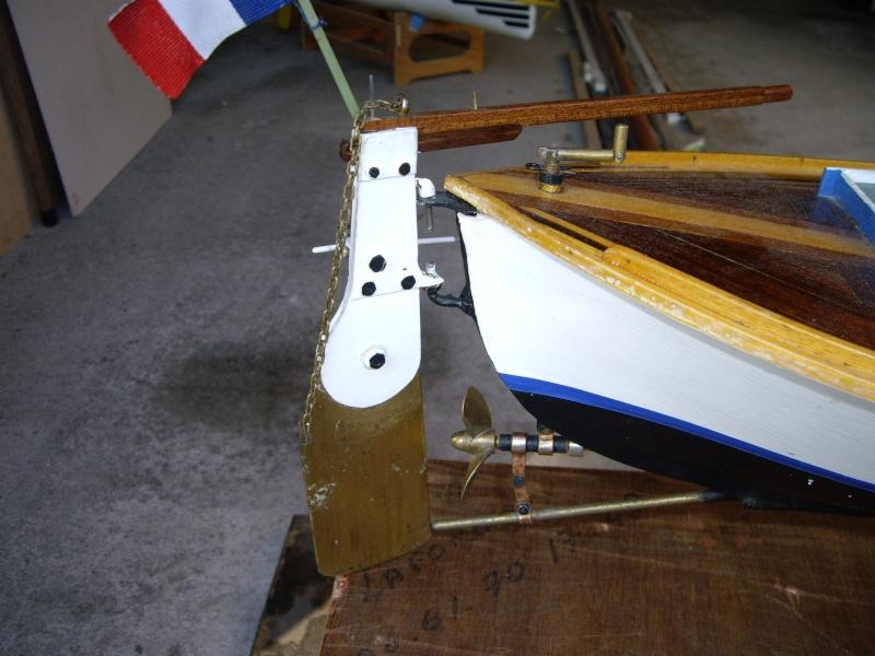 Pinasse du bassin d'Arcachon au 1/10ieme d'après plan bateau modèle de 1995 - Page 3 00710