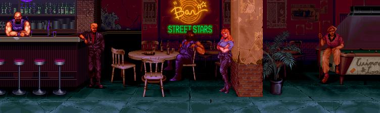 [décor] les bars Artoff10