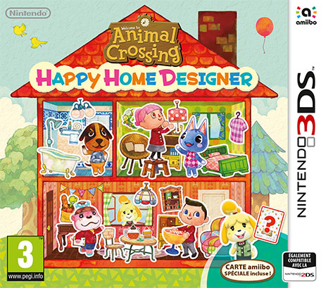 [3DS] Animal crossing happy home designer Ps_3ds10