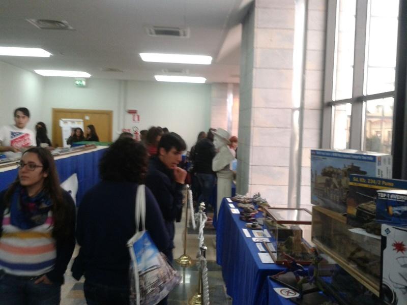 MeMo 2015 (6 - 8 novembre 2015) al Palacultura di Messina Img-2012