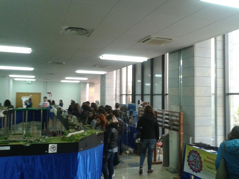 MeMo 2015 (6 - 8 novembre 2015) al Palacultura di Messina Img-2015