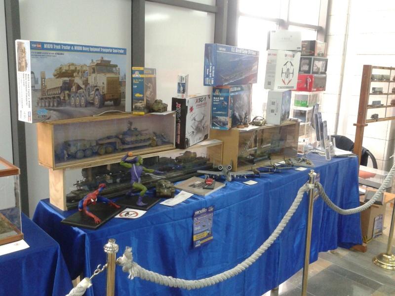 MeMo 2015 (6 - 8 novembre 2015) al Palacultura di Messina Img-2016