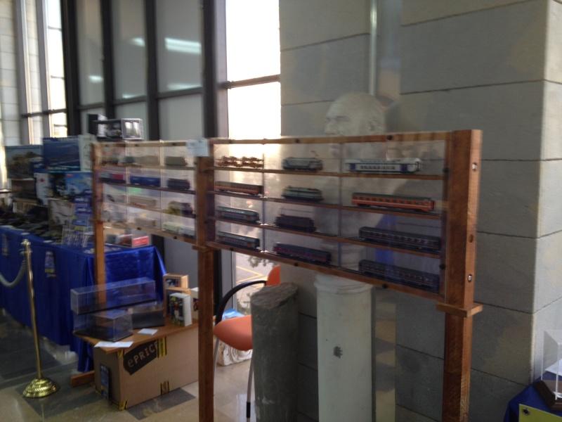 MeMo 2015 (6 - 8 novembre 2015) al Palacultura di Messina - Pagina 2 Img_3421