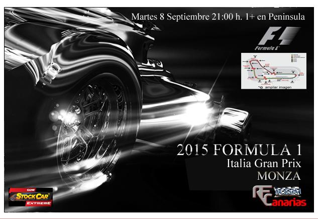 PRESENTACION GP F1 MONZA 2015 Gp_f1_10