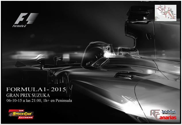 PRESENTACION GP F1 SUZUKA Presen11