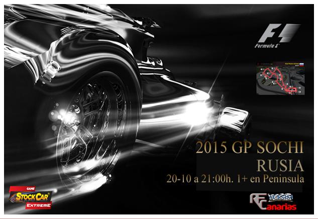 PRESENTACIONO GP RUSIA F1-2015 Presen12