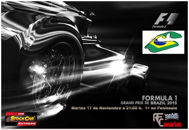 PRESENTACION GP F1 BRASIL Presen16