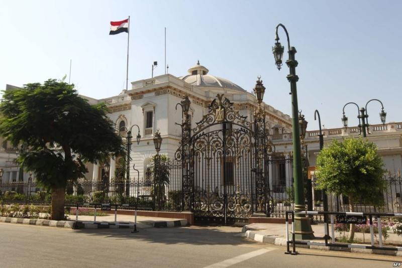 أسماء المرشحين في 9 دوائر في محافظة أسيوط لعضوية مجلس النواب 2015 م  610