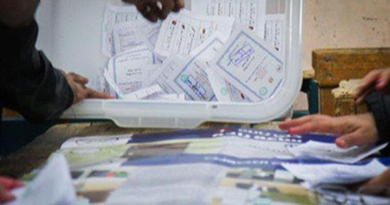 النتائج النهائية للفائزين في الانتخابات البرلمانية لمحافظة أسيوط 2015 م 612