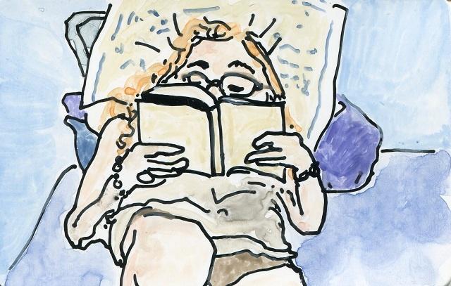 bonzour bonne zournée et bonne nuit notre ti nid za nous - Page 3 62601510