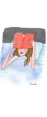 bonzour bonne zournée et bonne nuit notre ti nid za nous - Page 5 Arton610