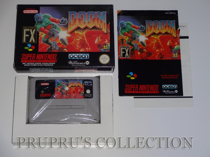 Prupru's Collection : RIP - Page 20 Doom_f10