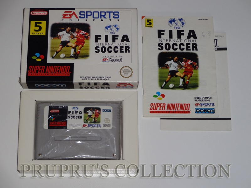 Prupru's Collection : RIP - Page 20 Fifa_i10