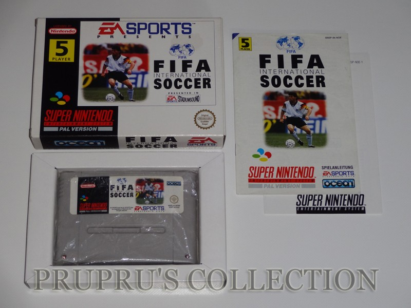 Prupru's Collection : RIP - Page 20 Fifa_i11