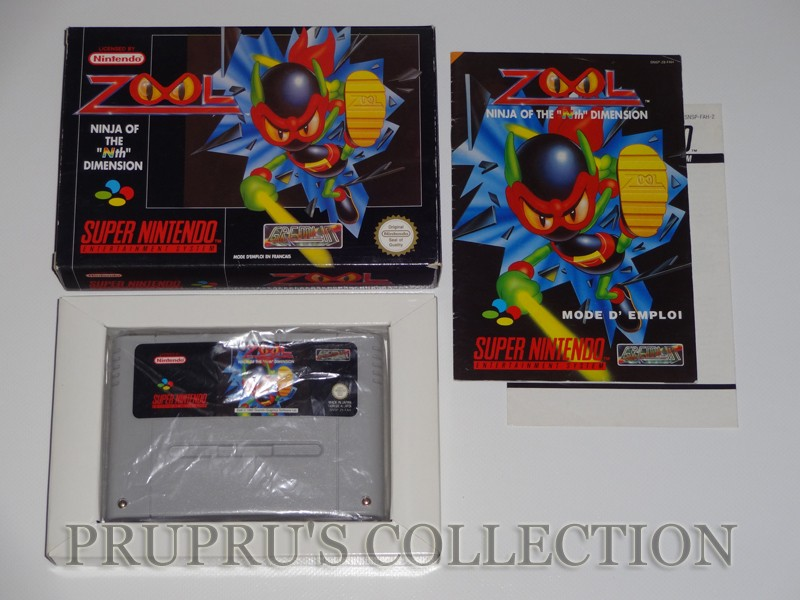 Prupru's Collection : RIP - Page 20 Zool_n10