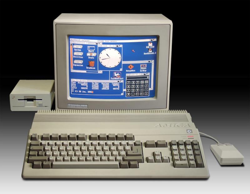 AMIGA * TOPIC OFFICIEL* Amiga511