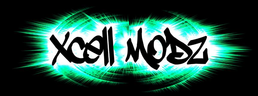 Xcell MoDz