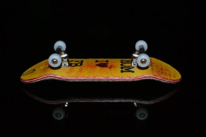 DALIRI graphic decks (JUNE 2011) 2210