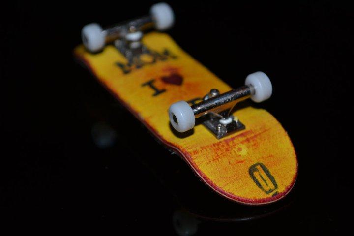 DALIRI graphic decks (JUNE 2011) 3311