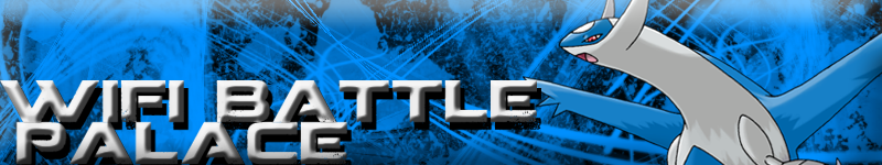 Meh banners and stuff Untitl26