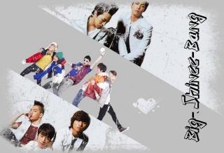 Forum sur deux groupes de Kpop (Big Shinee Bang) Sans_t13