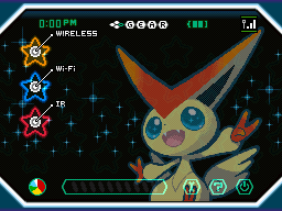 Le pokemon global link 13041711