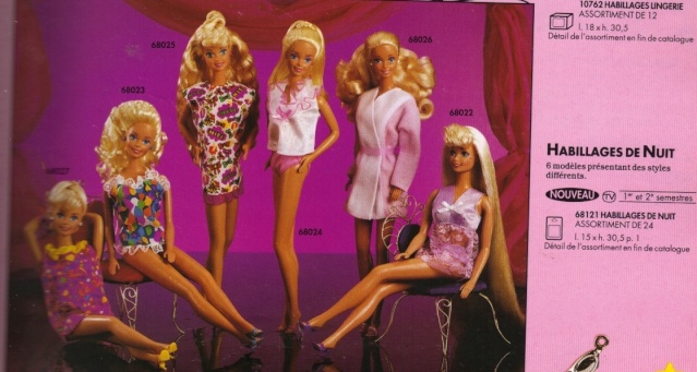 Robes, hauts de BBdoll - Page 5 30_hab10