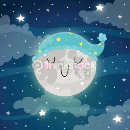 bonzour bonne zournée et bonne nuit notre ti nid za nous - Page 5 18699010