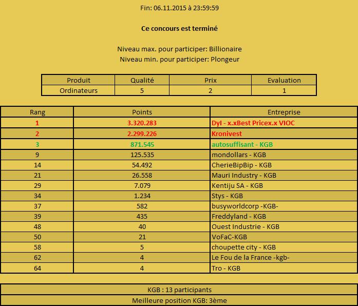 Concours Ordinateurs Q5 Concou10