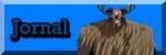 Forum gratis : One Piece RPG (Version 2.0) - Portal Bottao14